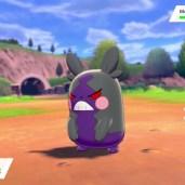Pokemon-epee-et-bouclier-011