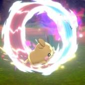 Pokemon-epee-et-bouclier-012