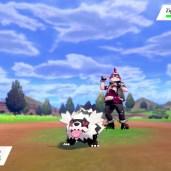 Pokemon-epee-et-bouclier-015