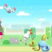 Pokemon-epee-et-bouclier-021