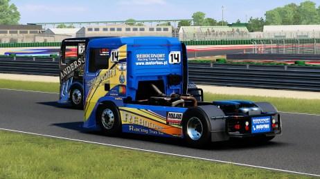 Review-FIA-European-Truck-Racing-Championship-002