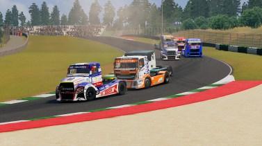 Review-FIA-European-Truck-Racing-Championship-003