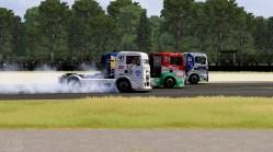 Review-FIA-European-Truck-Racing-Championship-006