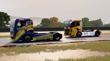 Review-FIA-European-Truck-Racing-Championship-010