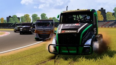 Review-FIA-European-Truck-Racing-Championship-014