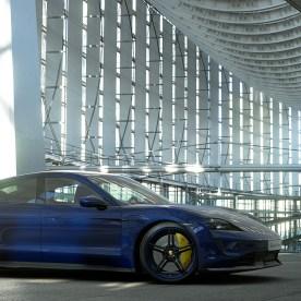 Gran-Turismo-Sport-Porsche-Taycan-Turbo-S-001
