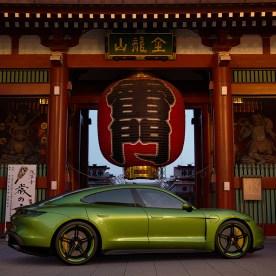 Gran-Turismo-Sport-Porsche-Taycan-Turbo-S-007