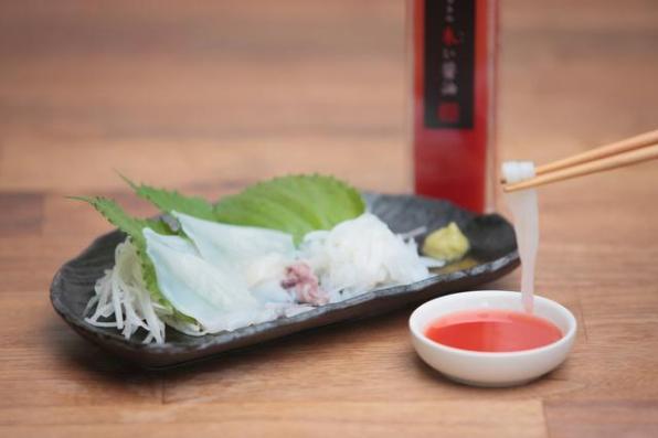 Japon-Shinsei-Kumamoto-Sauce-Soja-Rouge-002