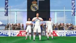 Test-Fifa-20-Xbox-One-X-001