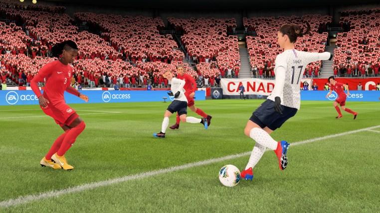 Test-Fifa-20-Xbox-One-X-013