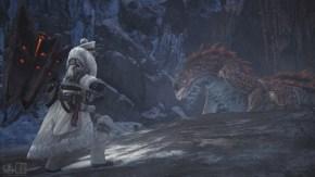 Test-Monster-Hunter-World-Iceborne-004