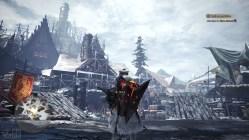 Test-Monster-Hunter-World-Iceborne-009