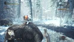 Test-Monster-Hunter-World-Iceborne-016