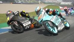 Test-MotoGP-19-Xbox-One-X-009
