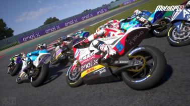 Test-MotoGP-19-Xbox-One-X-014