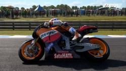 Test-MotoGP-19-Xbox-One-X-018