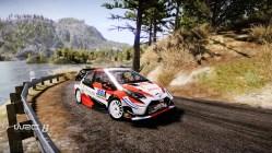 test-WRC-8-Xbox-One-X-003