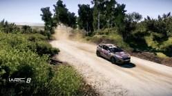 test-WRC-8-Xbox-One-X-009