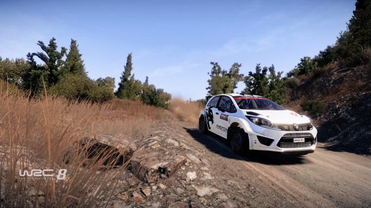 test-WRC-8-Xbox-One-X-013
