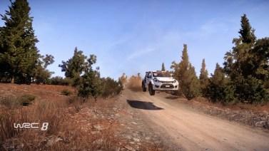 test-WRC-8-Xbox-One-X-014