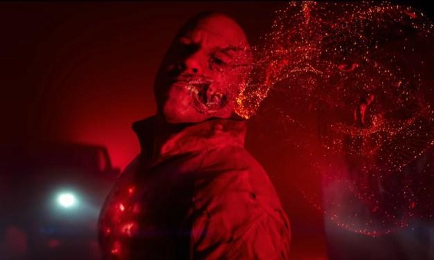 Une seconde bande annonce pour Bloodshot avec Vin Diesel