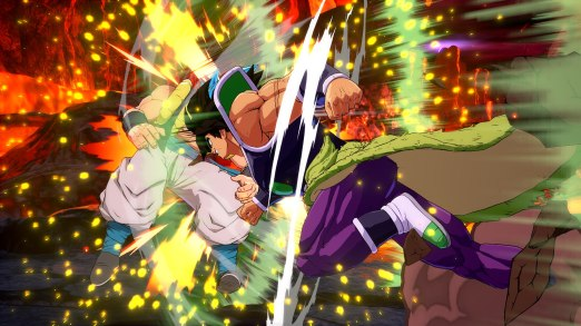 Dragon-Ball-FighterZ-Broly-Dragon-Ball-Super-003