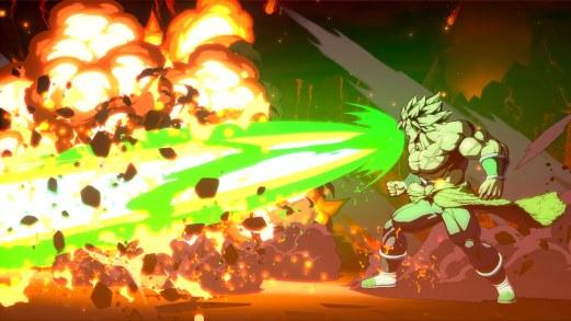 Dragon-Ball-FighterZ-Broly-Dragon-Ball-Super-004