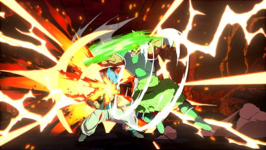 Dragon-Ball-FighterZ-Broly-Dragon-Ball-Super-005