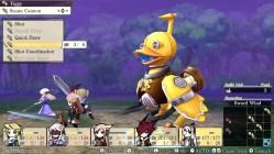 Test-Alliance-Alive-HD-Nintendo-Switch-016