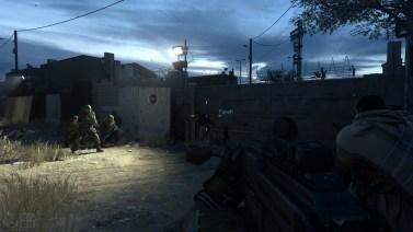 Test-Call-of-duty-Mordern-Warfare-002