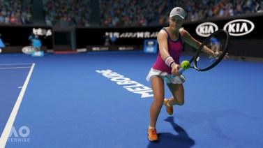 AO-Tennis-2-001