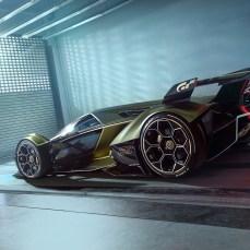 GT-Sport-Lamborghini-Lambo-V12-Vision-GT-004