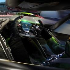 GT-Sport-Lamborghini-Lambo-V12-Vision-GT-010