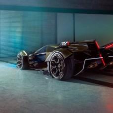 GT-Sport-Lamborghini-Lambo-V12-Vision-GT-012