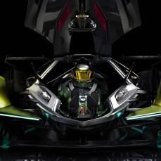 GT-Sport-Lamborghini-Lambo-V12-Vision-GT-014