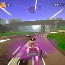Garfield-Kart-Furious-Racing-001