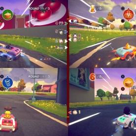 Garfield-Kart-Furious-Racing-008