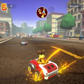 Garfield-Kart-Furious-Racing-009