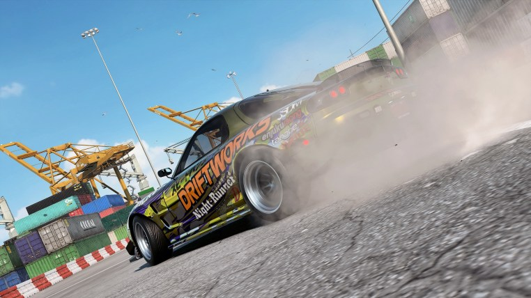 Test-Need-for-Speed-Heat-Xbox-One-X011