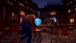Test-Shenmue-3-Playstation-4-Pro-003