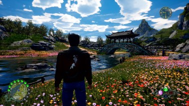 Test-Shenmue-3-Playstation-4-Pro-004