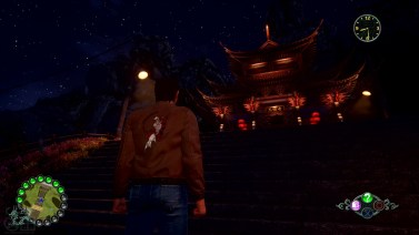 Test-Shenmue-3-Playstation-4-Pro-014