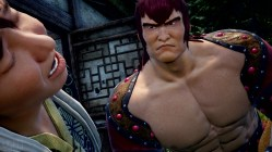 Test-Shenmue-3-Playstation-4-Pro-015