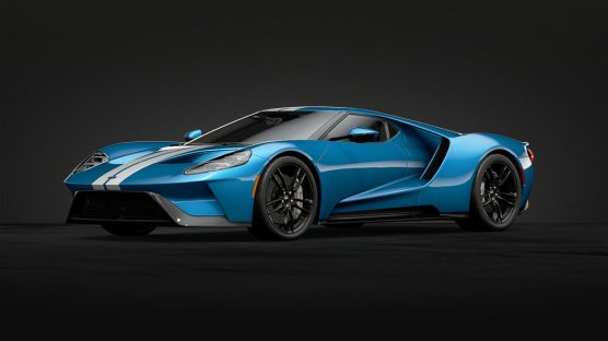 GT-Sport-Ford-GT-17