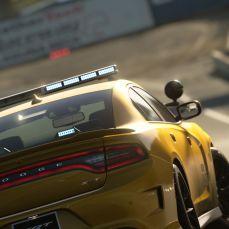 Gran-Turismo-Sport-Dodge-Charger-SRT-Hellcat-Safety-Car-002