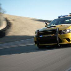 Gran-Turismo-Sport-Dodge-Charger-SRT-Hellcat-Safety-Car-006