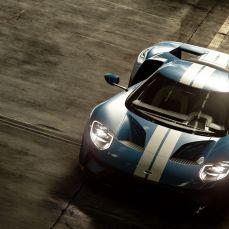 Gran-Turismo-Sport-Ford-GT-17-001