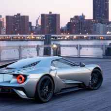 Gran-Turismo-Sport-Ford-GT-17-003