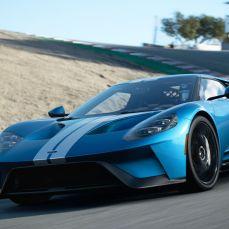 Gran-Turismo-Sport-Ford-GT-17-004