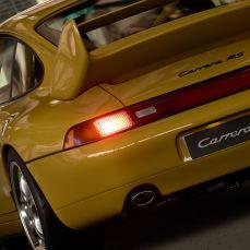 Gran-Turismo-Sport-Porsche-911-Carrera-RS-Club-Sport-993-95-003